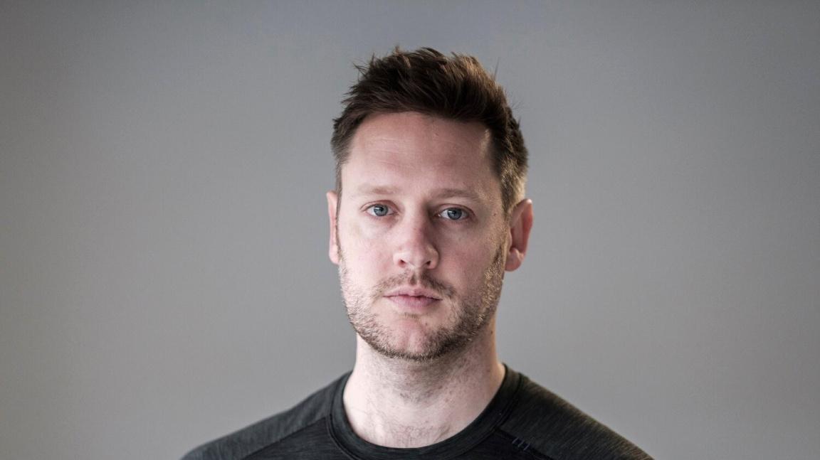 Neill Blomkamp, režisér Districtu 9 a Elysia, pracuje na nové hře
