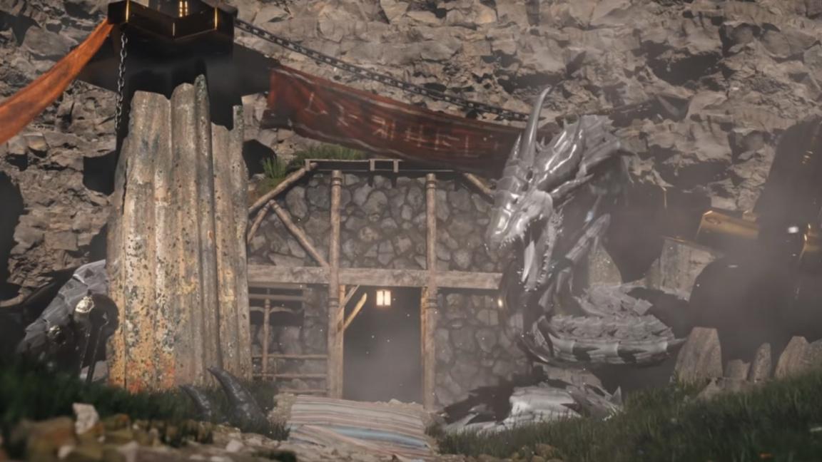 Fanoušek zdárně předvedl, jak by mohl vypadat moderní remake Final Fantasy X