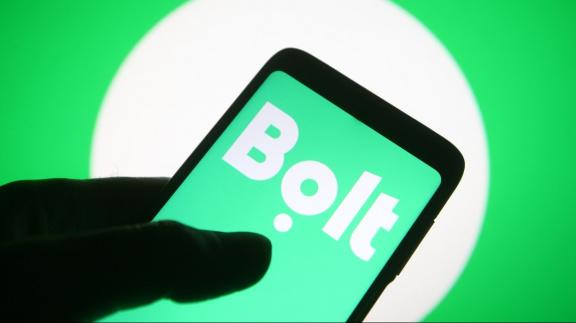 Bolt je odhodlaný dovézt vám nákup domů do 15 minut