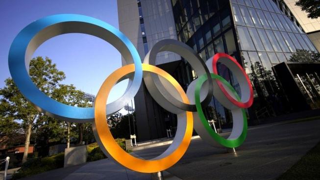 Twitch banuje streamery, kteří vysílají v blízkosti Olympijského areálu v Tokiu