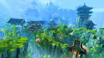 Guild Wars 2: End of Dragons - trailer k rozšíření
