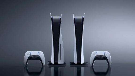 Nová revize PlayStationu 5 budí kontroverze. Je opravdu horší než ta původní?