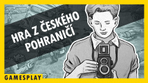GamesPlay - Svoboda 1945 - česká historická hra