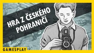 GamesPlay – hrajeme českou vzdělávací hru Svoboda 1945