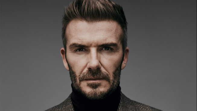 Beckhamovu esportovou firmu opouštějí klíčové osobnosti