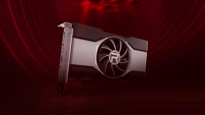 Nová nejlevnější grafika od AMD? Radeon RX 6600 XT přijde na trh 11. srpna za 379 USD