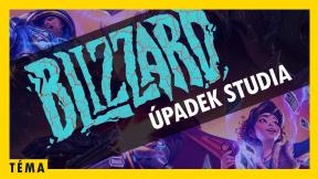 blizzard_oprava