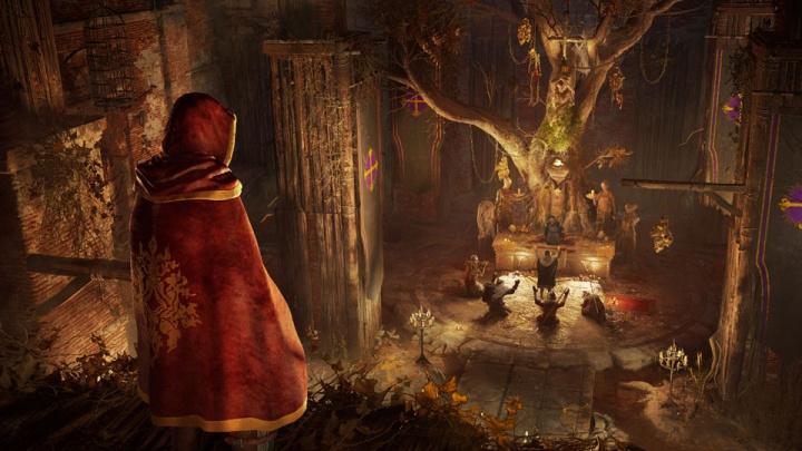 Obléhání Paříže v Assassin's Creed Valhalla započalo, sledujte trailer