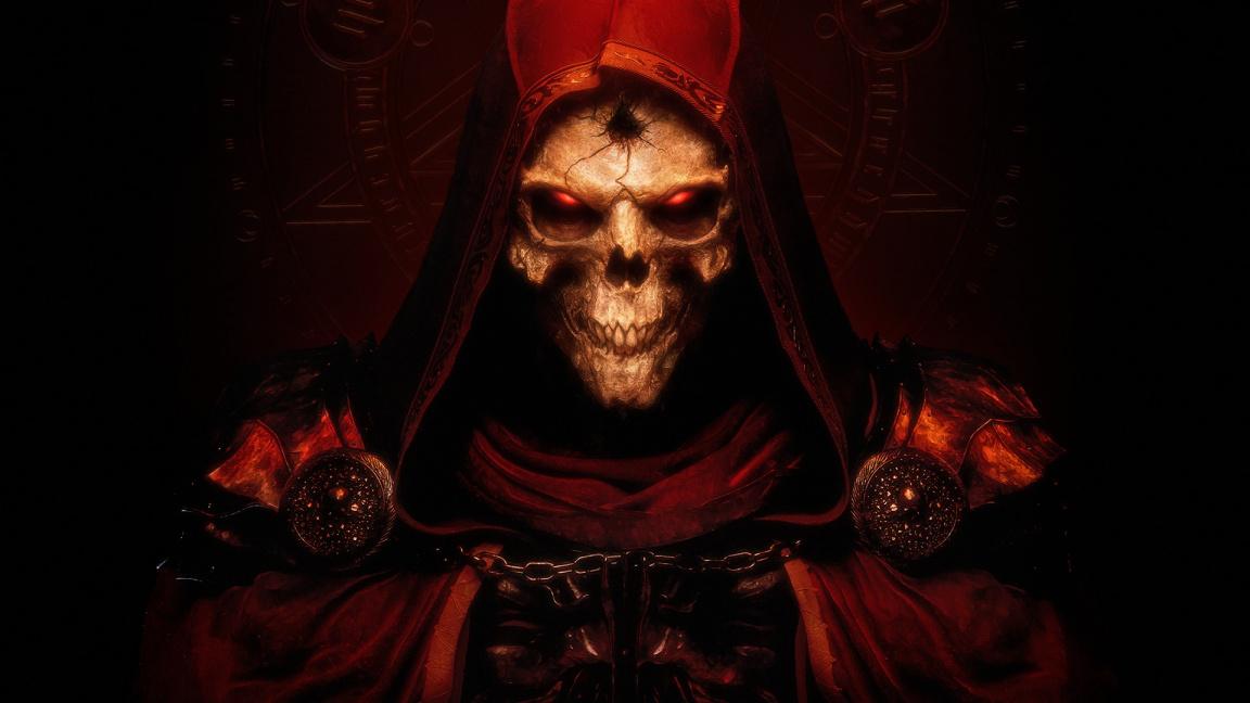 Diablo II: Resurrected – dojmy z hraní návratu legendy