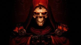 Redakční konflikt: Je nové Diablo skvělé, nebo zoufale zastaralé?