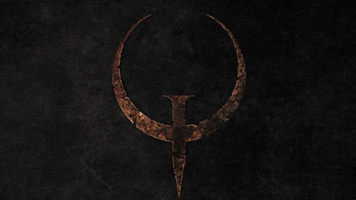 Remasterovaný Quake byl potvrzen ještě před oficiálním oznámením