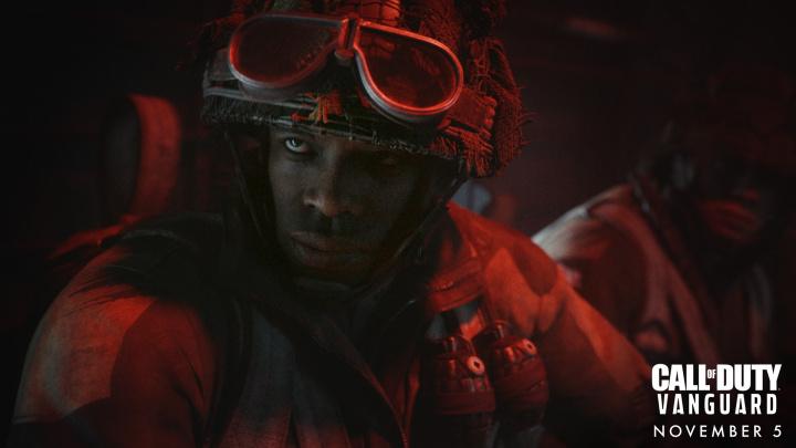 Na Call of Duty už dělá prakticky celý Activision