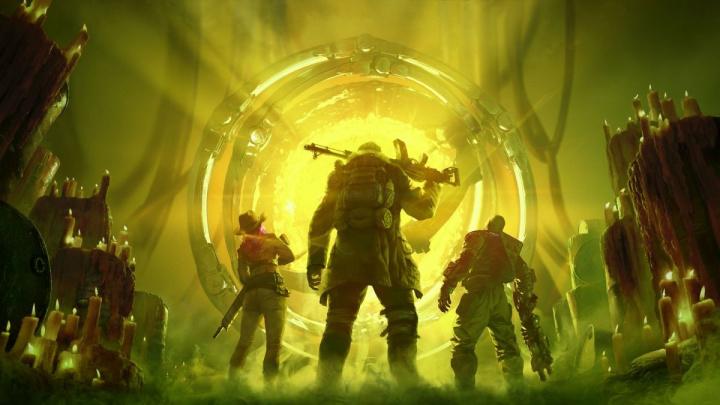 Poslední datadisk pro Wasteland 3 nás vezme mezi uctívače jaderného kultu