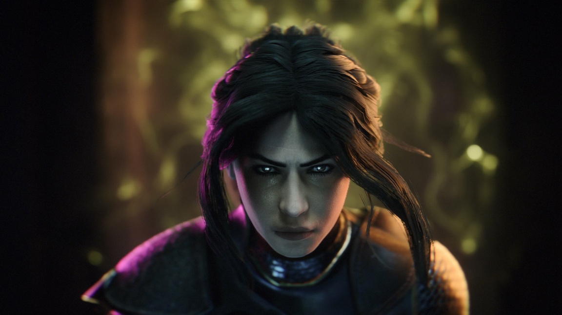 Další hrou s hrdiny od Marvelu je taktické RPG Midnight Suns od tvůrců XCOMu