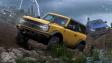 Do Forza Horizon 5 se vrátí battle royale mód Eliminator a další multiplayerové disciplíny