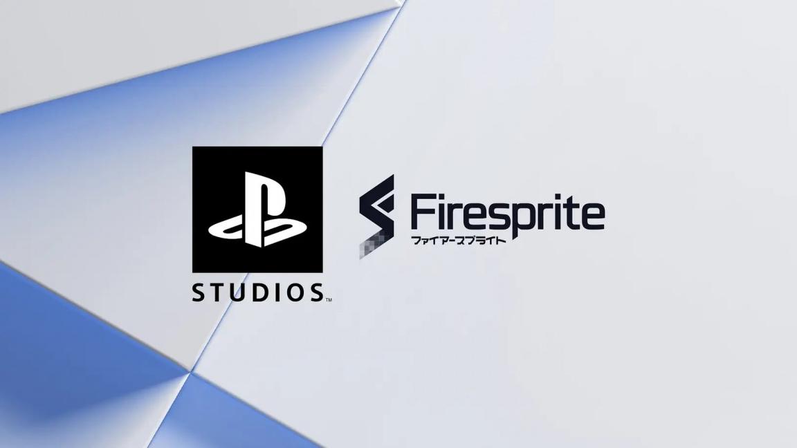 Sony kupuje studio Firesprite, má za sebou hlavně hry pro virtuální realitu