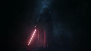 Spekulovaný remake Star Wars: Knights of the Old Republic byl konečně oznámen