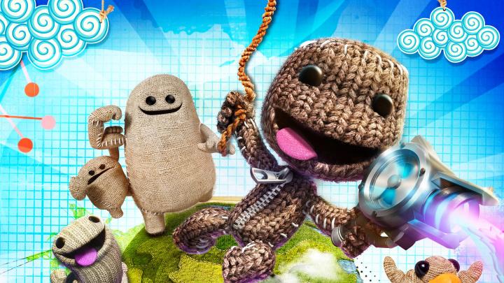 Série LittleBigPlanet přijde o multiplayerovou složku. Tvůrci vypínají servery