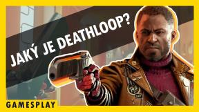 GamesPlay - Deathloop