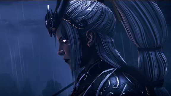 V odloženém Total War: Warhammeru III se do Chaosu poprvé pustí čínská Cathay