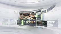 Efektivnější práce i studium s NVIDIA GeForce RTX