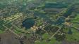 V budovatelské strategii Timberborn budete bobry od Bobří řeky