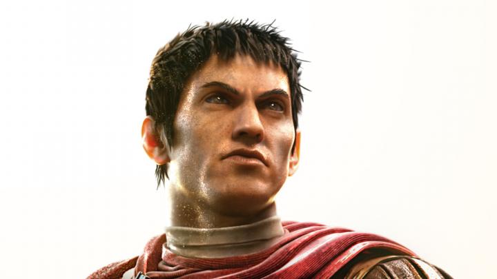 V Expeditions: Rome povedete pětici věrných i celé legie