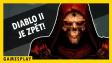 GamesPlay - otevíráme brány pekel v Diablo II: Resurrected