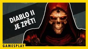 GamesPlay - Diablo II: Resurrected
