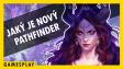 Sledujte od 14:00 GamesPlay Pathfinder: Wrath of the Righteous