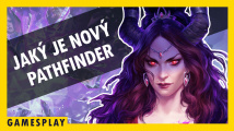 GAMESPLAY_pathfinder_2_ahoj