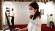 České hry oslňují Japonce. Tokijská výstava je seznamuje s Kingdom Come i Amanitou