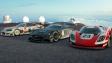 Podívejte se na úchvatné vozy v novém traileru Gran Turisma 7