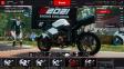 České free-to-play závody motorek Engine Evolution 2021 mají prvky z World of Tanks