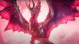 Monster Hunter Rise dostane masivní rozšíření s impozantním drakem