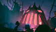 Lost in Random – recenze akční adventury, jejíž svět vás pohltí