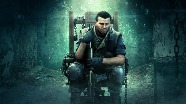 Šestá sezóna Call of Duty: Warzone a BOCW se blíží, známe její obsah