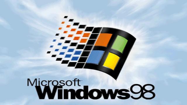 Okna Microsoftu dokořán: Jak z nás Windows udělaly hráče, část druhá