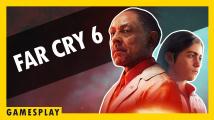 GamesPlay - Far Cry 6