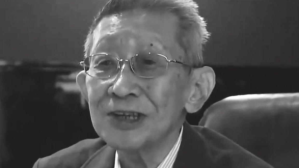 Zemřel Kóiči Sugijama, legendární hudební skladatel série Dragon Quest