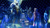 Jak hodnotí ve světě – Guardians of the Galaxy