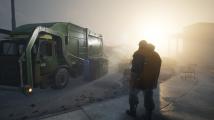 Stinky Company Simulator - Trailer