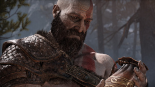 Konec další exkluzivity pro PlayStation. God of War v zimě vyjde na PC