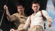 První trailer filmu Uncharted je tady! Akcí opravdu nešetří