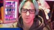 Streamer Ninja popírá obvinění ze závislosti na pervitinu