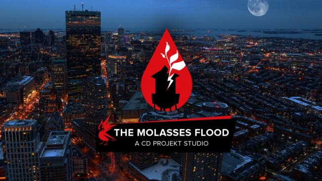 CD Projekt koupil tvůrce survivalu The Flame in the Flood. Chystá se další Zaklínač?