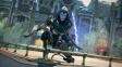 Nová hrdinka pro Apex Legends představuje své schopnosti