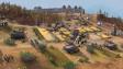 Poslední trailer k Age of Empires IV je tady. Hru rozběháte i na starším notebooku