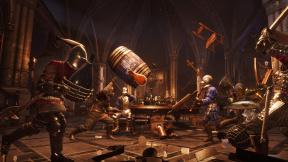 Chivalry 2: Fight Knight Update - Launch Trailer