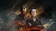 Ghost Recon Breakpoint dostane alternativní kampaň a tunu dalších vylepšení